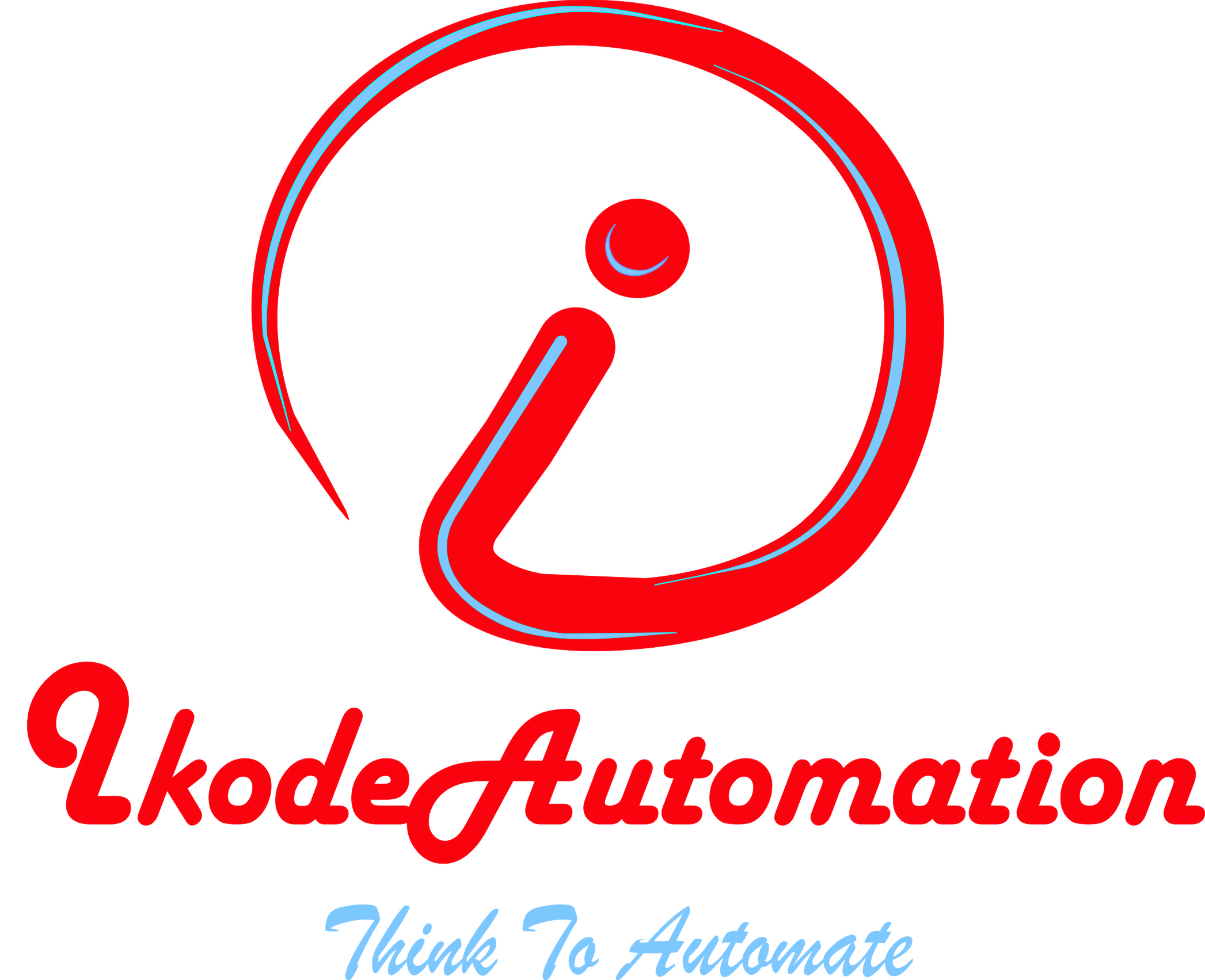 IkodeAutomation